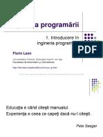 IP01_Introducere