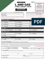FormOG.pdf