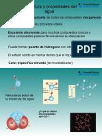 Unidad 2 - C2.pdf