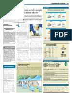 El Diario 06/10/18