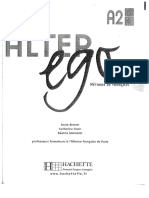 150314919 Alter Ego 2 Cahier d Activites PDF