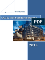 POP_CAD_BMI_Stndrds.pdf
