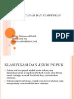 pak_ikbal[1].pptx