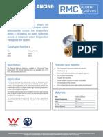 ThermalBalancingValves_0418.pdf