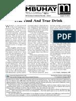 ENGLISH_20THSUNDAYOTB.pdf