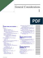 229232929-Inst-Symbols-P-ID-Function.pdf
