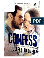 368678368-Confess-part-I-Colleen-Hoover-pdf.pdf