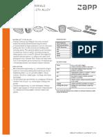 05-Hastelloy C-276_e_09.13.pdf
