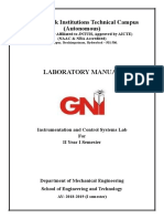 ICS Lab Manual Final 2018-19.doc