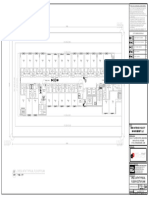 A-104_Typical Floor Plan (3 to 4 Floors)_CCTV-CCTV-TYP