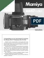 RB67_Pro_SD_v7