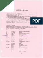AWWA M23 (2002)