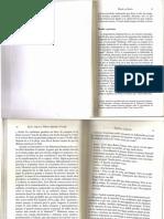 Auyero- Pasadp-presente.pdf