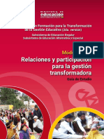 Gestion 2 2da version.pdf