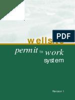 1.QA-RD7A - IWCF Formula Sheet - API Field Units