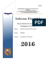 Informe Final 3- Diseño Digital
