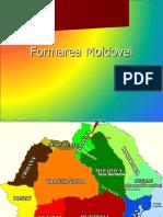 formarea-moldovei (1)
