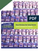 Solar+Homes