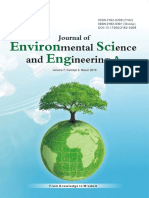 Journal of Environmental Science and Engineering,Vol.7,No.3A,2018_Odysseas Kopsidas