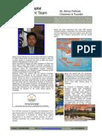 Abhay-Pattnaik Rainforest Capital Profile.pdf