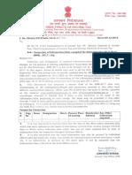 Administrative Handbook 2017636487657655593645