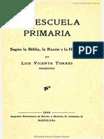 Lbncce Torres 2580 Pubcom