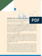 iess307.pdf