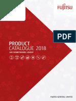 PDF Feur Support Ctlg 3ef018 1712e 01