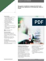 Data Sheets Bulletin Sapag Soupape de Sûreté Sapag Fr Fr 2719270 (1)