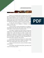 02. Analisis y puesta en practica en un Centro de Menores de un programa de intervencion con familias y menores que maltratan a sus padres.pdf