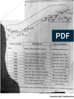 Nuevo doc 2018-09-11 21.33.50_20180911214434583.pdf
