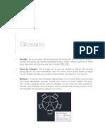 0162_ANEXOII.pdf