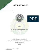rodiah.pdf