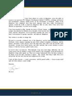 Letter+English.pdf