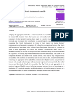 An_evaluation_of_Top_Notch_fundamental_A_and_B.pdf