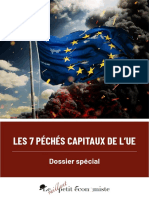 7-Peches-Union-Europenne.pdf