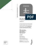 docslide.net_5o-llengua-plan-de-millora-saber-fer.pdf