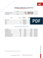 plan-CruzRoja (1).pdf