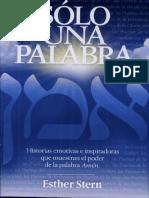 294249760-La-Palabra-Amen.pdf