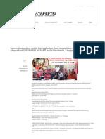 Kursus Akupunktur Untuk Meningkatkan Ilmu Akupunktur Program Profesi Akupunktur DIBUKA KELAS BARU,Mulai Hari Senin, Tanggal, 23 Juli 2018 - Kursus Akupunktur Murah Berkualitas Di Jakarta