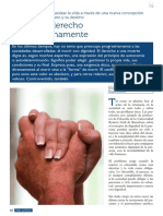 5. Bioética y derecho a morir dignamente.pdf
