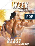 Beach eBook Kai Greene.compressed 2