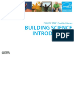 Building Science Introduction _ Energy Star
