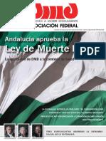 Ley muerte digna. España.pdf