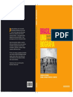 Brasil-umabiografia.pdf