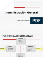 CLASES ADMINISTRACION 2.0.ppt