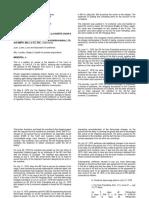 65. Telengtan Bros. v. CA, 236 SCRA 617 (1994)