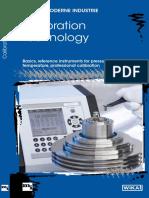 Handbook_Calibration_en_co_46251.pdf