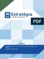 pdf-190912-Aula 03-LIMPAKcurso-25030-aula-03-v1.pdf