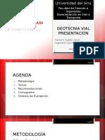GV 0. Presentación [0218].pptx